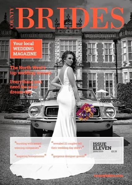 wedding_Mag1
