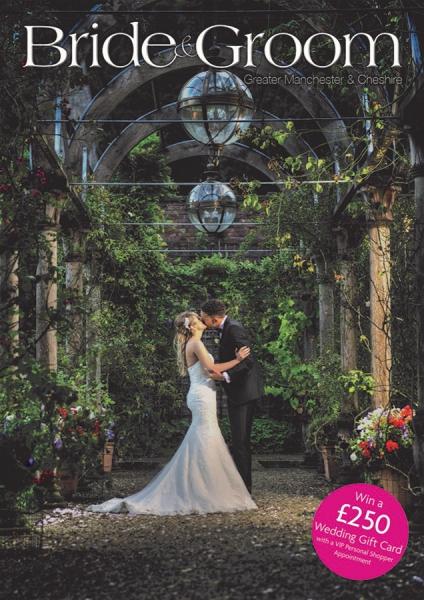 wedding_Mag2