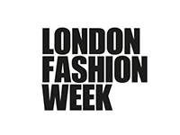 london_fashion_week