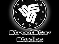 streetstar_studios