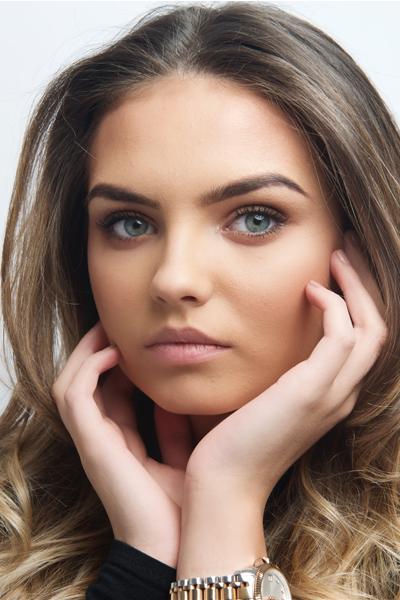 Anastasia_B-profile