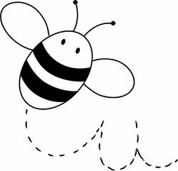 BeeU Logo