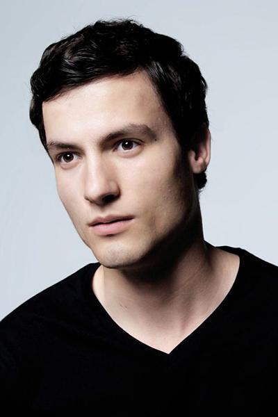 Florian_H-profile