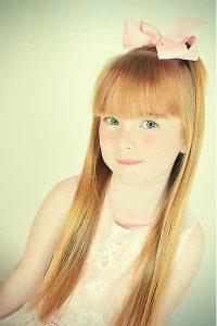 Lexie_M-profile