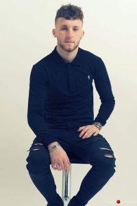 Ryan_B-profile