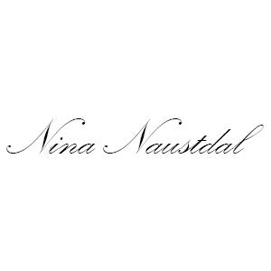 Nina_Naudstel