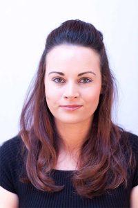 Jennifer_T-profile