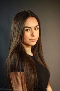 Megan_L-profile