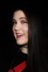 isabella_g-profile