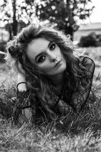 Aleya_M-profile