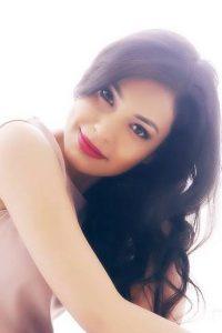 Anu_S-profile