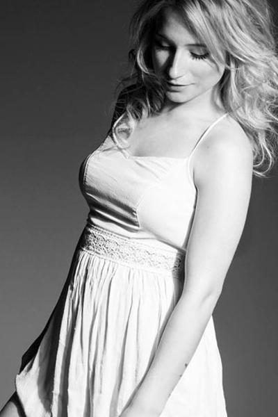 Megan_W-profile