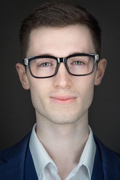 James_Z-Profile