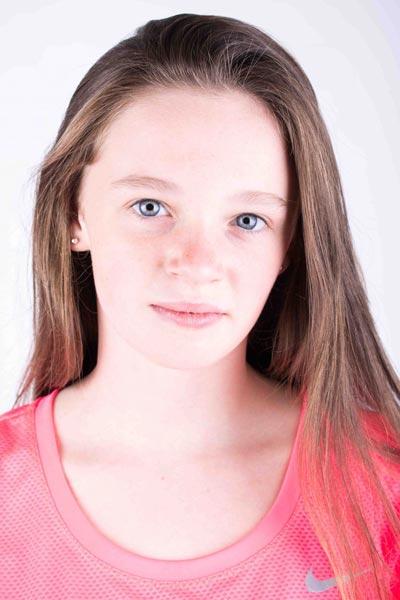Kayla_H profile