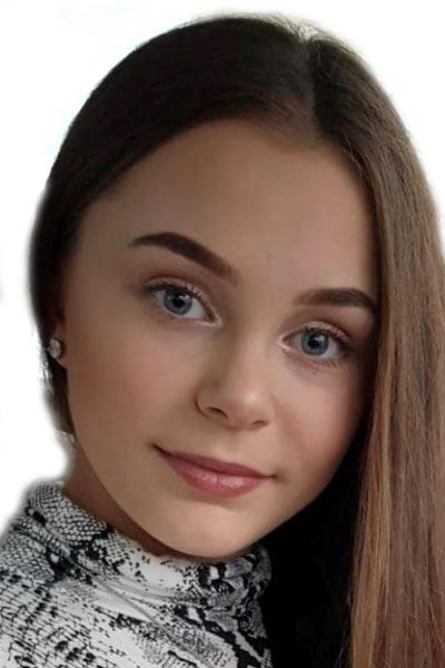 Ava-Grayce_profile